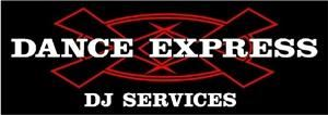Dance Express DJ Services, Greenwood