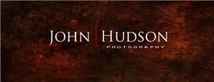 John Hudson Photography, Flower Mound — John Hudson Photography provides award-winning, photojournalistic, traditional and candid photography throughout Texas and the United States. John insists on timely, excellent service and he is open to your ideas and feedback throughout the process. He offers many packages and services as a starting point, but he understands every client is unique. He will tailor his service delivery to meet your specific needs. 