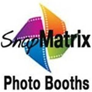 SnapMatrix Photo Booths, Macomb