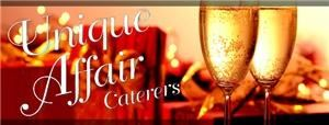 Unique Affair Caterers, Pleasantville