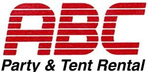 ABC Party and Tent Rental, Baltimore