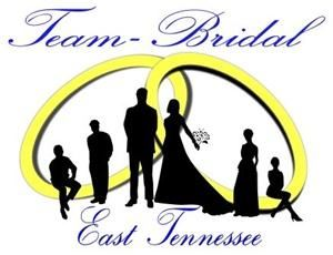 TeamBridal of East Tennessee - Knoxville, Knoxville — Professional Wedding Team providing every product and service you need for your Perfect Wedding Day Expierence!