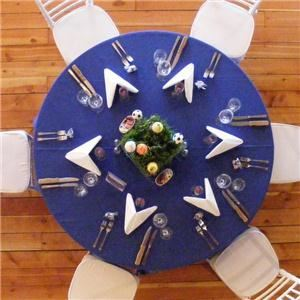 Gold Event Planner - Newport RI, Newport — Gold Events is a full service Event Planner. We plan Weddings, Bar Mitzvah's Bat Mitzvah's Corporate Events, Non Profit Events Theme Events and Seaonal Events. From the first meeting with Gold Events, our event planner will cover every possible aspect of your event or party. These will include the type of Caterer and menu, Invitations, Venue options, Tent and Linen rentals, Floral services, Photography, Video, Music and DJ, Lighting, Novelties and Favors, Centrepieces and Props, and Balloon Decor. At Gold Events we are creative and flexible in trying to balance your requirements for a memorable and outstanding event solution that offers value for money and affordability. With Gold Events, your party with be the talk of the town!