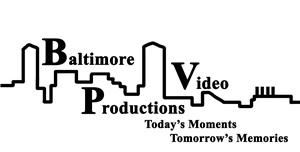 Baltimore Video Productions, Pasadena