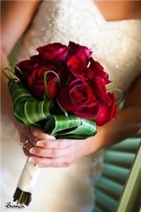 North Shore Weddings & Flowers, Kahuku