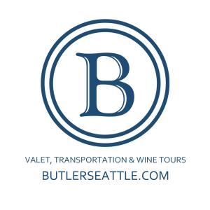 Butler Seattle-Your Tour, Transportation & Valet Specialists, Seattle — Valet, Transportation and Tours-ButlerSeattle.com