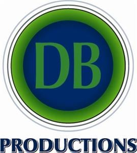 DB Productions, Rogers