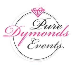 Pure Dymonds Events, Chesapeake