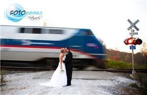 FOTOriginals, Cos Cob — FOTOriginals is a lifestyle and wedding photographer, that focuses on you and your special day! Choose a la carte photography or pick an all day package...choose what fits best! So why wait? Visit us today!