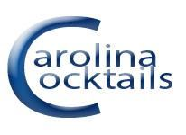 Carolina Cocktails, Charleston — Carolina Cocktails provides special event beverage catering in Charleston, South Carolina. We specialize in wedding receptions, rehearsal dinners, private and corporate events. Professional and friends staff all TIPS certified and fully insured.
