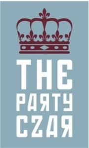 The Party Czar, Houston — Social, Charity and Corporate Event Planning.