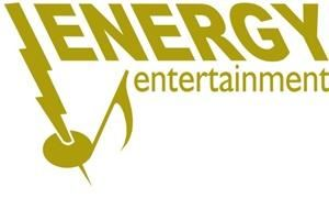Energy Entertainment, Buffalo