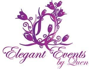 Elegant Events by Quen, Jacksonville