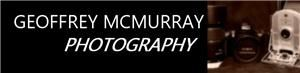 Geoffrey McMurray PHOTOGRAPHY, London — Sports Photos, Action Portraits, Senior Portrait Collages and Community Event Photography