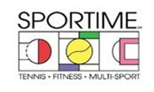 Sportime, Syosset