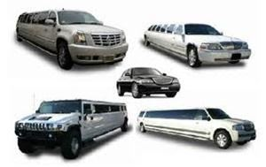 Affordable Limousine Network, Rancho Cucamonga — Limousines Rancho Cucamonga has been serving your area since 1986. We can be reached  at www.affordalimousine.com  To use a Rancho Cucamonga Limo one must have a need or a want to roll in style and luxury. 