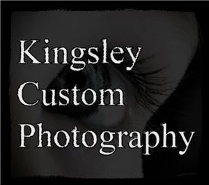 Kingsley Photography, Waterville
