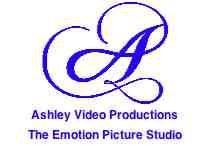 Ashley Video Productions, Newport Beach