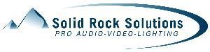 Solid Rock Solutions, Athol