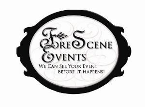 ForeScene Events, New Orleans