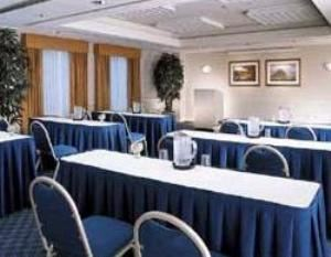 Meeting Room 2, La Quinta Inn New Orleans-Slidell, Slidell — Meeting Room