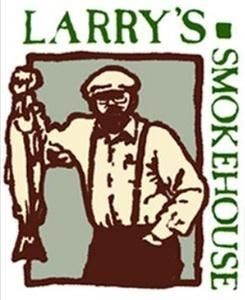 Larry's Smokehouse, Bothell