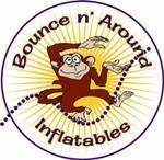 Bounce n Around Inflatables, Prairieville