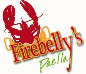 Firebellys Paella Catering, Conway — Hi, Thanks for choosing firebelly's paella for you important events. We appreciate the opportunity to serve and impress you and your guest! Firbellys fresh in front of you paella catering looks forward to creating a paella party to remember! 
