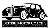 British Motor Coach, Seattle