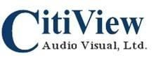 CitiView Audio Visual, North Bergen — CitiView Audio Visual - A full service event production company.  Specialize in conferences, symposiums, fundraisers, continuing medical education, gala dinners, press conferences, and fundraisers.