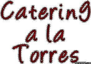 Catering a la Torres, Bayonne