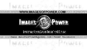 Images Of Power, Paw Creek