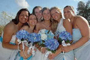 First Class Events - Siesta Key,florida, Sarasota — Professional entertainers and visionaries help you to create the wedding of your dreams. Wedding packages could include all or just one: Photography, Videography, DJ's and Ceremony services: Officiates,& party rentals, chairs, Chuppa, etc. 710 Tarpon Ave., Sarasota, FL 34237 Phone: 941-955-4900