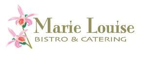 Marie Louise Bistro & Catering, Baltimore