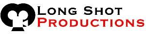Long Shot Productions, East Hanover — The official logo of Long Shot Productions, a full service television production company serving the NY/NJ area.