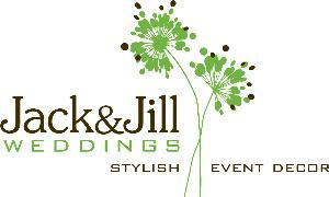 Jack & Jill Weddings, Surrey