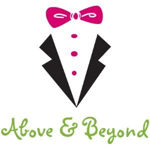 Above & Beyond Event Services, Vancouver