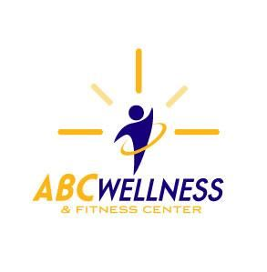 ABC Wellness & Fitness Center, Waldorf
