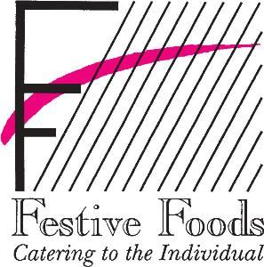 Festive Foods Catering, Inc., Alexandria
