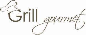 The Grill Gourmet, Dumfries — www.grillgourmetcatering.com