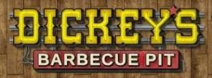 Dickey's Barbecue Restaurant, Fontana