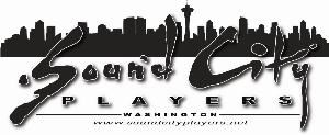 Sound City Players, Seattle — With over 21 years of mobile DJ experience, and complete package deals, Sound City Players will truly be able to provide you and your guests a day of fun and entertainment.