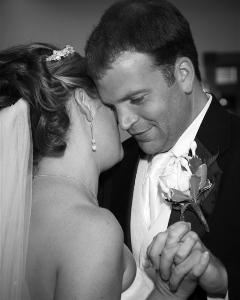 Erie Pa. Photography Allan Thayer - Buffalo, Buffalo — Couple Erie Reception Wedding Thayer Photography