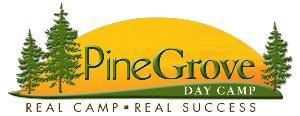 Pine Grove Day Camp, Brick