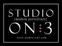STUDIO ON3 {modern portraiture}, Vermillion