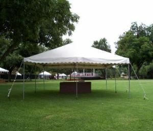A-A Party & Tent Rental, Fort Worth — Since 1983. Party Rental, tents, tables and chairs, Linens, stages, dance floors, fooed and beverage items, concession items, lighting, misters and heaters delivery and pick up avilable. Major credit cards accepted.
