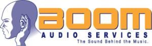Boom Pro Sound Incorporated, Bowie