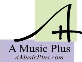 A Music Plus, Denver