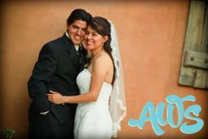 Arizona Wedding Studio, Scottsdale