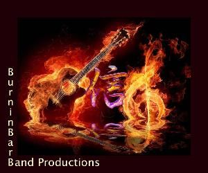 BurnInBarBand Productions South, Fort Worth